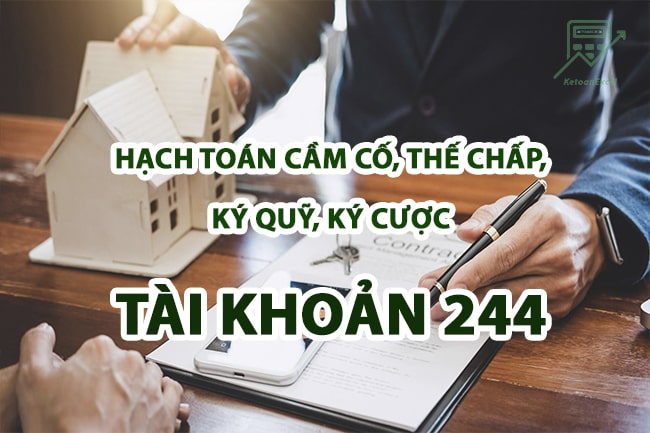 hach toan cam co the chap ky quy ky cuoc